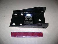Опора кронштейна стабилизатора верхняя ГАЗ 3302 (Производство ГАЗ) 3302-2916054, AAHZX
