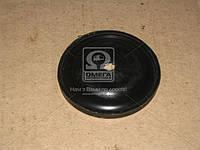 Диафрагма клапана подъема платформы коробки отбора мощности (производство Беларусь) (арт. 503-8606117-01)