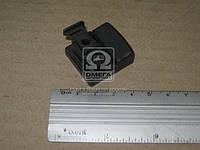 Клавиша замка крышки ящика ВАЗ 2109,2113-15 вещевого (Производство Россия) 2114-5303228