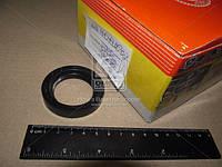 Сальник удлинителя КПП ГАЗ 2410 38х56х10-1,2 (замена 4907338) (производство ГАЗ)