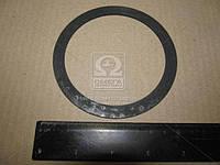 Шайба опорная 130 шестерни МОД 105х86х1,6 (Производство КамАЗ) 5320-2506065