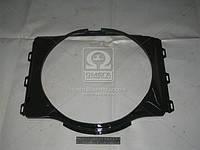 Кожух вентилятора УАЗ 469 () (производство УАЗ) (арт. 469-1309010-10), ACHZX