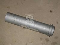 Труба приемная задняя левая (производство Кукмор, Россия) (арт. 5320-1203051), AAHZX