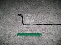 Торсион петли багаж.правый 24 (Производство ГАЗ) 24-5605094-10