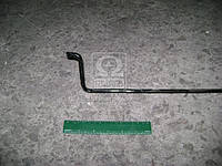 Торсион петли багажника правый 24 (производство ГАЗ) (арт. 24-5605094-10), AAHZX