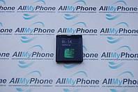 Аккумуляторная батарея для Nokia BL-5K для 701/ C7-00/N85/N86/ Oro/ X7-00