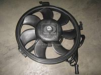 Вентилятор радиатора AUDI; FORD; SEAT; Volkswagen (производство Nissens) (арт. 85519), AFHZX