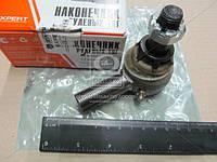 Наконечник тяги рулевой УАЗ 452,469(31512) правый в сборе (производство , Ульяновск) (арт. 469-3414056-01), AAHZX