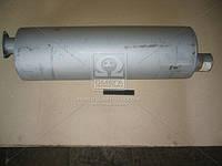 Глушитель МАЗ 500 (производство Вироока) (арт. 500А-1201010), AEHZX