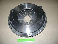 Диск сцепления нажимной ГАЗ 3309,4301,33104 ВАЛДАЙ (производство ГАЗ), AHHZX