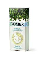 Аюрведический шампунь из индийских трав «Comex» 100 мл, фото 1