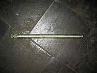 Вал вилки выключения сцепления КАМАЗ (Производство КамАЗ) 14.1601215