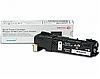 Тонер картридж Xerox PH6140 Black