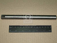 Вал насоса водяного ЗИЛ 130 (Производство Украина) 130-1307023