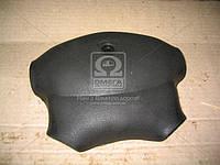 Накладка колеса рулевого декор. ГАЗ 3110 (Производство ГАЗ) 3110-3402038, ABHZX