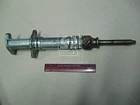 Привод насоса масляного ЗИЛ (арт. 130-1016020), ACHZX