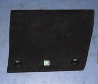 Обшивка багажника левая крышкаMercedesM-Class W1642005-2011A1646902925, JC289310