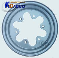 Колесные диски 6x16 сеялка Horsch