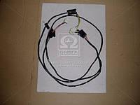 Пучок проводов задних фонарей (производство Россия) (арт. 5511-3724078), ABHZX