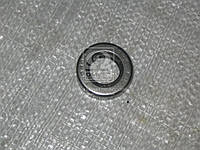Подшипник 108804 (Курск) поворотовкулака (шкворня) Волга 108804