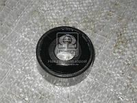 Подшипник 180603 (62303.2RS.P6Q6/L19)  (ГПЗ-23, г.Вологда) генератор передняя опора (арт. 180603), AAHZX