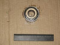 Подшипник 7605А-6  наруж.пер.ступ.ГАЗ-3110 (арт. 7605), AAHZX