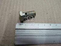 Болт трубки топливной (Производство ЯМЗ) 310122-П2