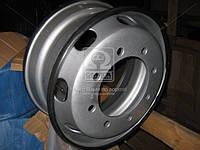 Диск колесный 19,5х7,50 8х275 ET142 DIA221 , AGHZX