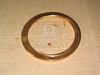 Кольцо упорное промежуточное (Производство ЯМЗ) 240-1005592