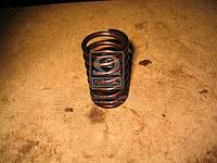 Пружина клапана ЯМЗ 7511 наружная (Производство ЯМЗ) 7511.1007020