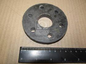 Муфта управления рулевого (резинка) 31029 (Производство ГАЗ) 31029-3401142