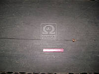 Щуп уровня масла ЯМЗ 240 (производство ЯМЗ) (арт. 240-1009050-Б), AAHZX