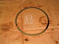 Кольцо стопорное (производство ЯМЗ) (арт. 200-1701192)