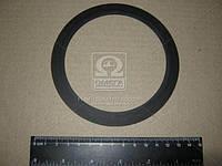Шайба пружины упорного кольца (производство ЯМЗ) (арт. 182.1601273)