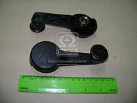 Ручка стеклоподъемника (производство ОЗАА) (арт. 54327-6104064), AAHZX
