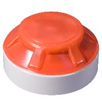 Сповіщувач пожежний димовий СПД-3.2_НР