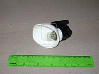 Лампа подкапотная А 12-1 ВАЗ 2108-15, АЗЛК 2141, ИЖ 2126 (производство ОСВАР) (арт. 663221), AAHZX