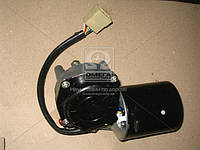 Моторедуктор стеклоочистителя ГАЗ 3307, ЗИЛ (12В) (производство г.Калуга) (арт. 161.3730), AFHZX