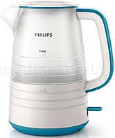 Электрочайник PHILIPS HD9334/11