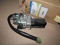 Мотор привода люка крыши Rodius, Stavic, Rexton (производство SsangYong), ABHZX