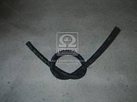 Патрубок радиатора масляный ГАЗ 3302 8х3,5х450 (Производство ГАЗ) 3302-3761036