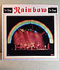 CD диск Rainbow - On Stage
