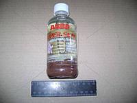 Герметик блока цилиндров 240гр  (арт. SS-822), ABHZX