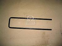 Стремянка кузова ГАЗ 53 средн. L=365 мм (Производство ГАЗ) 53-8500074, AAHZX