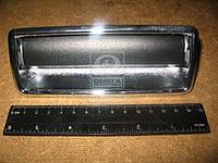 Ручка двери ВАЗ 2105 передняя правая наруж. (производство ДААЗ) (арт. 21050-610515000), AAHZX