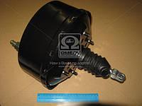 Усилитель тормоза вакуумный УАЗ 452,469(31512) (покупной УАЗ) (арт. 3151-3510010-01), AGHZX