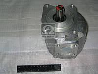 Насос НШ-50А-3 (круглый)  (производство Гидросила), AGHZX
