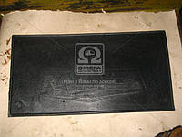 Брызговик платформы резин. (Производство Беларусь) 5428-8511111
