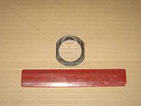 Кольцо регулировочное моста задний ГАЗЕЛЬ, ВОЛГА 1,75 мм (Производство ГАЗ) 24-2402072