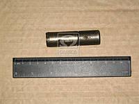 Втулка клапана ЗИЛ 130 выпускного направляющая (проточка 28мм) 130-1007033
